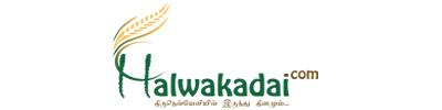 Halwakadai
